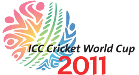 Icc Cricket World Cup 2011. AS the ICC Cricket World Cup