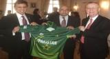 Pakistan-World-Cup-Shirt