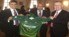 Pakistan-World-Cup-Shirt