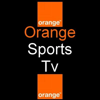 بث مباشر أون لاين لاقوى قنوات الرياضة شاهد من النت pakbee_orange-sports