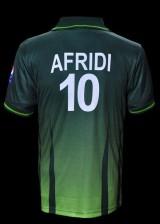 shirt-back-afridi
